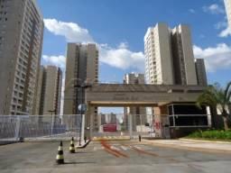 Apartamento para alugar com 3 dormitórios em Vila do golf, Ribeirao preto cod:L115820