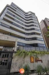 Apartamento à venda com 3 dormitórios em Ponta verde, Maceio cod:V4636