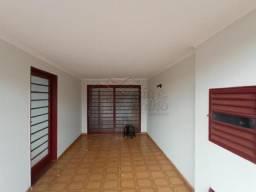 Casa para alugar com 2 dormitórios em Vila tiberio, Ribeirao preto cod:L17622