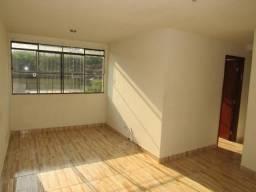 Apartamento para alugar com 3 dormitórios em Vila nova, Maringa cod:L78071