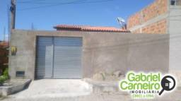 Casa no Tomba, próxima da rua do México