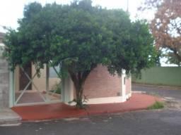 Casa à venda com 3 dormitórios em Vila tamandare, Ribeirao preto cod:V3717