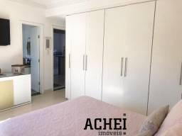 Apartamento à venda com 2 dormitórios em Sidil, Divinopolis cod:I04790V