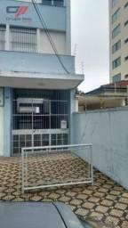 8482   Kitnet para alugar com 1 quartos em Centro, Taubaté