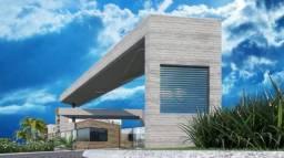 Apartamento para alugar com 2 dormitórios em Oficinas, Ponta grossa cod:L4401