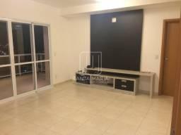 Apartamento para alugar com 3 dormitórios em Jd botanico, Ribeirao preto cod:38440