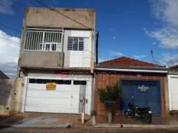 Casa à venda com 5 dormitórios em Jardim florenzza, Sertaozinho cod:V3587