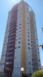 Apartamento para alugar em Rio branco, Caxias do sul cod:12699
