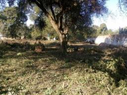 Terreno para Venda em Duque de Caxias, Vila Santa Alice