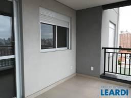 Apartamento à venda com 3 dormitórios em Ipiranga, São paulo cod:619318