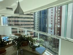 Apartamento à venda com 3 dormitórios em Zona 01, Maringa cod:V98261