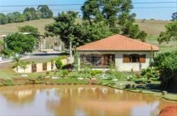 Chácara à venda em Primavera, Guarapuava cod:142185