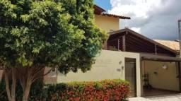 Sobrado com 3 dormitórios à venda, 103 m² por R$ 450.000,00 - Jardim Mansur - Campo Grande