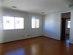 Apartamento para alugar com 2 dormitórios em Vista alegre, Curitiba cod:37365.001