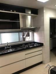 Apartamento com 3 dormitórios à venda, 125 m² por R$ 650.000,00 - Gleba Palhano - Londrina