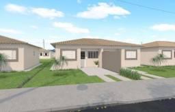 Residencial Cidade Nova será localizado no bairro Paiaguás em Várzea Grande com terrenos d
