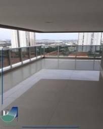 Apartamento Morro do Ipê Ribeirão Preto à Venda