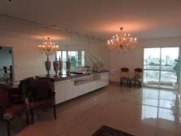 Apartamento para alugar com 3 dormitórios em Jardim sao luiz, Ribeirao preto cod:L5215