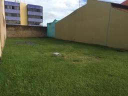 Lote em condomínio à venda, Areal (Águas Claras) - Brasília/DF
