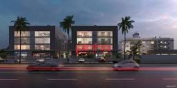 Sala à venda, 30 m² por R$ 217.946 - Ingleses do Rio Vermelho - Florianópolis/SC