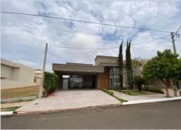 Casa de condomínio à venda com 3 dormitórios cod:V12791
