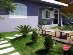Casa com 3 dormitórios à venda, 120 m² por R$ 552.000,00 - Rio Tavares - Florianópolis/SC