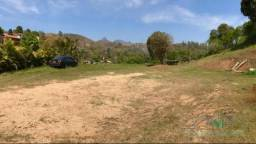 Terreno à venda em Pedro do rio, Petrópolis cod:2725