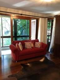 Apartamento à venda com 4 dormitórios em Petrópolis, Porto alegre cod:KO13601