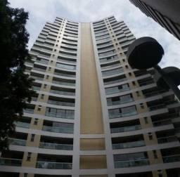 Apartamento à venda com 3 dormitórios em Meireles, Fortaleza cod:DMV165
