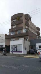 Escritório para alugar em Centro, Joinville cod:L28774
