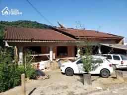 Casa com 9 dormitórios - Tribess - Blumenau/SC
