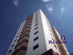 Apartamento à venda com 2 dormitórios em Vila guedes de azevedo, Bauru cod:91