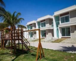 Casa em Condomínio para Venda em Fortaleza / CE no bairro SAPIRANGA