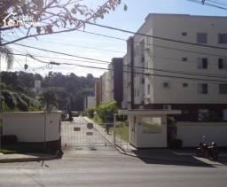 Apartamento com 2 dormitórios à venda - Velha - Blumenau/SC