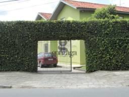 Apartamento para alugar com 1 dormitórios em Boa vista, Curitiba cod:02127001