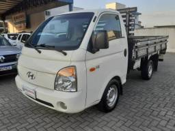 Hyundai HR Hyundai HR 2.5 Diesel