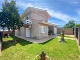Casa à venda com 3 dormitórios em São cristóvão, Passo fundo cod:16624
