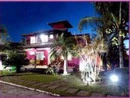 Casa maravilhosa com 5 dormitórios à venda, 200 m² por R$ 1.200.000 em Armação de Búzios P