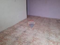Casa com 2 dormitórios para alugar, 89 m² por R$ 780,00/mês - Jardim Promeca - Várzea Paul