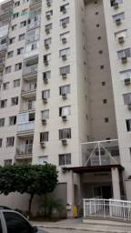 Apartamento para alugar com 3 dormitórios em Valparaíso, Serra cod:4653