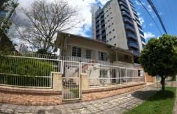 Aluga se maravilhosa casa na Alameda área nobre da cidade!