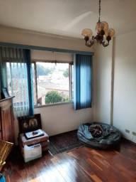 Apartamento com 2 dormitórios à venda, 60 m² por R$ 250.000,00 - Jardim das Indústrias - S