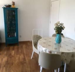 Apartamento para alugar com 3 dormitórios em Jd nova alianca sul, Ribeirao preto cod:27327