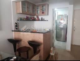 Excelente apartamento à venda em Moema