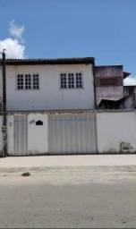 Casa com 3 dormitórios à venda, 171 m² por R$ 310.000,00 - Boa Vista - Fortaleza/CE