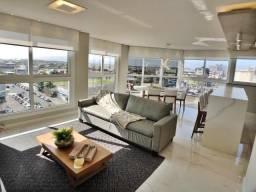 Apartamento à venda com 2 dormitórios em Centro, Capão da canoa cod:5492