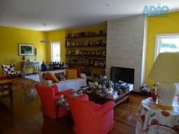 Casa residencial à venda, Albuquerque, Teresópolis - CA0642.
