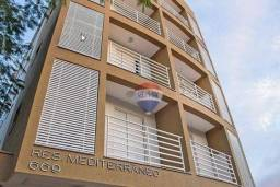 Apartamento com 3 dormitórios à venda, 70 m² por R$ 239.900,00 - Passo do Feijó - Alvorada
