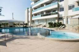 Apartamento de 2 dormitórios à venda no Campeche em Florianópolis/SC