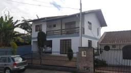 Casa 3 dormitórios - Garcia - Blumenau/SC